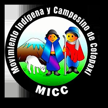 Movimiento Indígena y Campesino de Cotopaxi